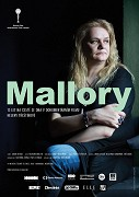 Mallory  online