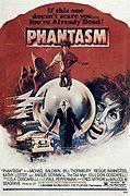 Phantasm online