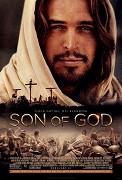 Syn Boží (2014) Son of God