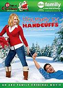 Vánoční únos online
