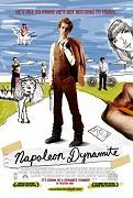 Napoleon Dynamit