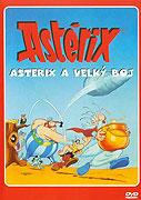 Astérix a velký boj