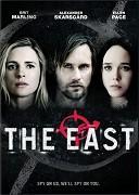 Východ / The East