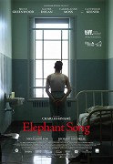 Sloní píseň