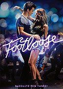 Footloose: Tanec zakázán online