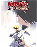 Gekijōban Naruto: Shippūden - Kizuna