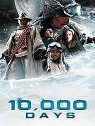 10 000 dnů