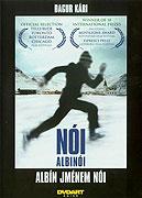 Albín jménem Noi