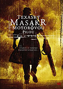 Texaský masakr motorovou pilou: Počátek