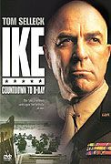 Generál Eisenhower online