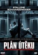 Útek z väzenia / Plán útěku (2013) online