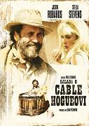 Balada o Cable Hogueovi online