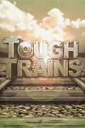Houževnaté vlaky  online