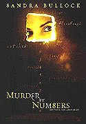 Vzorec pro vraždu