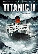 Titanic II online