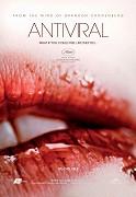 Antiviral online