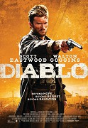 Diablo online
