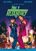 Noc v Roxbury