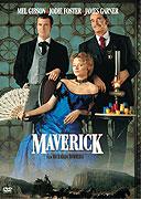 Maverick online