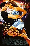 Vášnivý tanec online