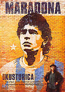 Maradona režie Kusturica online