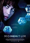 Momentum online