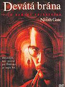 Devátá brána