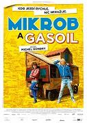 Mikrob a Gasoil  online