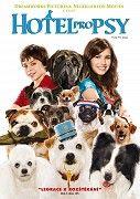 Hotel pro psy