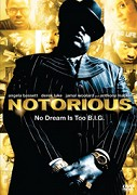 The Notorious B.I.G. online