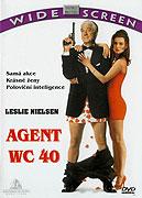 Agent WC 40