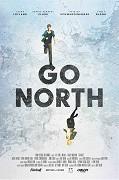 Go North online