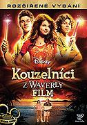 Kouzelníci z Waverly - Film