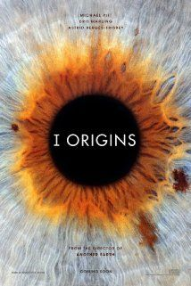 Východiskový bod (2014) I Origins, Výchozí bod