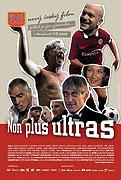 Non Plus Ultras