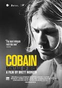 Kurt Cobain: Montage of Heck online