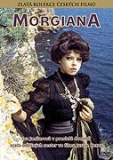 Morgiana online
