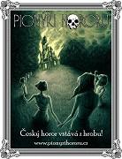 Pionýři hororu online