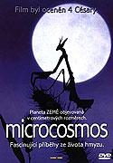 Mikrokozmos