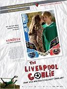 Liverpoolský brankář