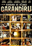 Vzpoura ve věznici Carandiru