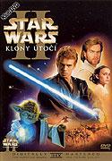 Star Wars: Epizoda II - Klony úto?í online