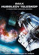 Hubbleův teleskop 3D