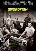 Swordfish: Operace Hacker