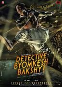 Detective Byomkesh Bakshy online