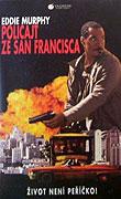 Policajt ze San Francisca