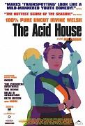 Acid House online