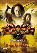 Piráti z Pacifiku 2 - Odplata!  online