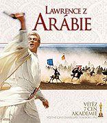 Lawrence z Arábie 1.část