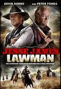 Jesse James: Lawman online